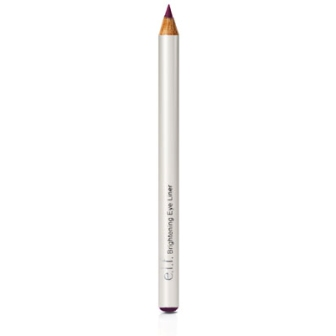 Brightening Eyeliner Black - 6ct