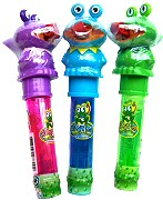 Ribbit Pop - 12ct