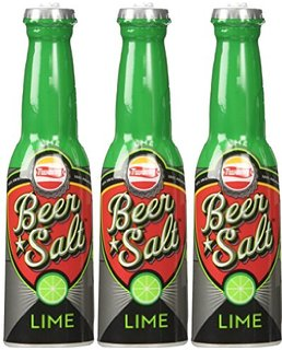Twang Beer Salt Lime