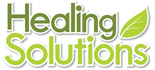 Healing Solutions