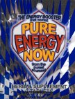 Pure Energy Now - 24ct