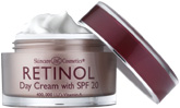 Fran Wilson Retinol Day Cream