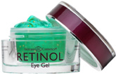 Fran Wilson Retinol Eye Gel