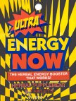 Ultra Energy Now - 24ct