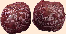 Cherry Cordial - 24ct