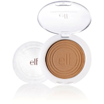 Clarifying Pressed Powder Honey - 6ct