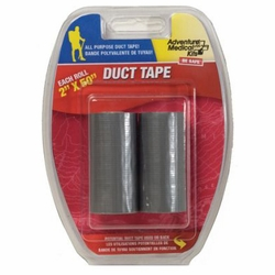Duct Tape Mini Roll