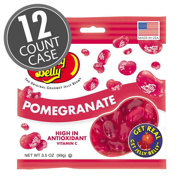 Pomegranate - 12ct