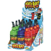 Quick Blast Candy - 12ct