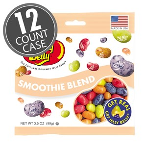 Smoothie Blend - 12ct