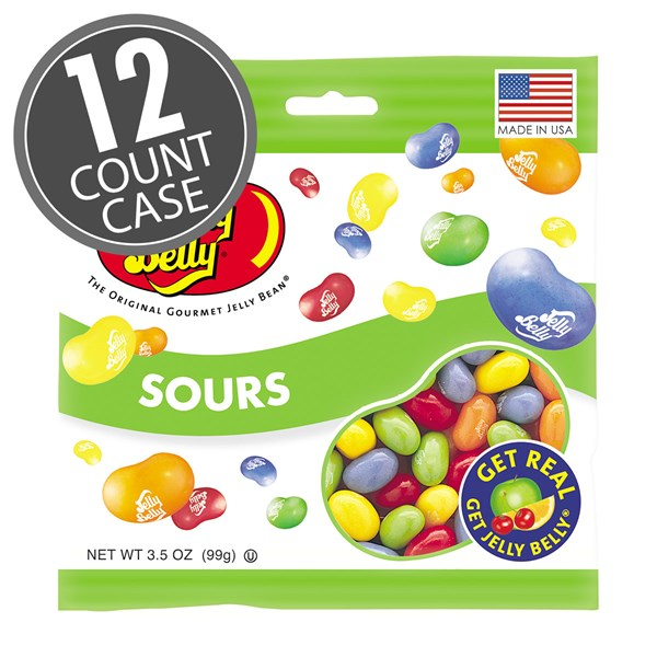 Sours - 12ct