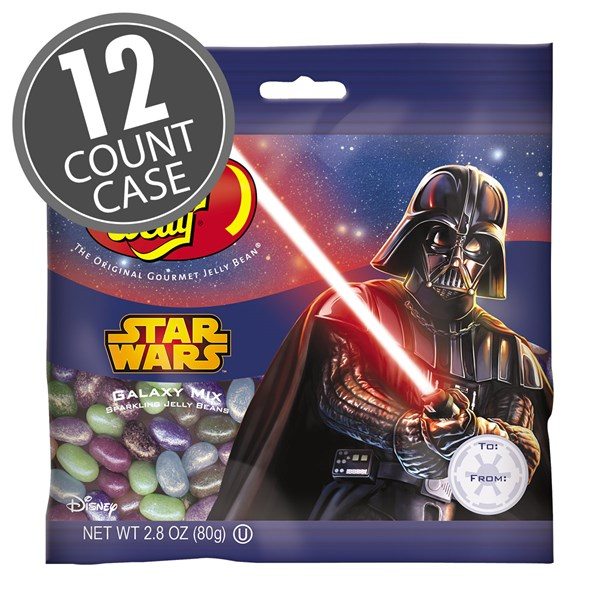 Star Wars - 12ct