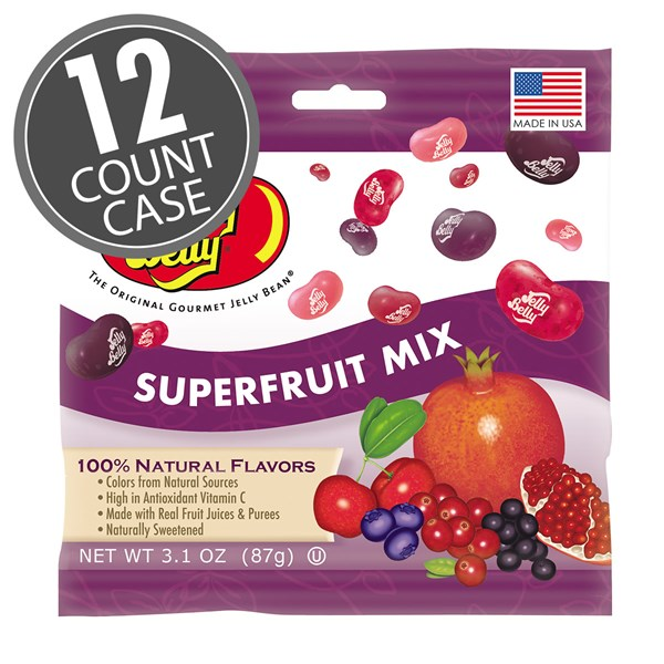 Superfruit Mix - 12ct