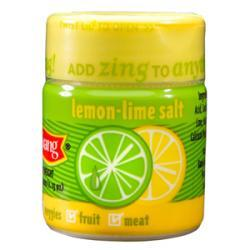 Twang Lemon-Lime Shaker 10 ct