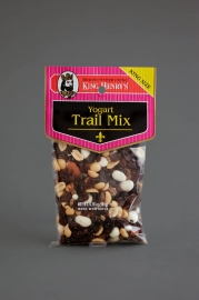 King Henry's Natural Yogurt Trail Mix